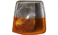 Volvo 740 Series (90-91) Indicator Lamp / Light (Left)